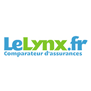 logoprofil Emplois Presse en France